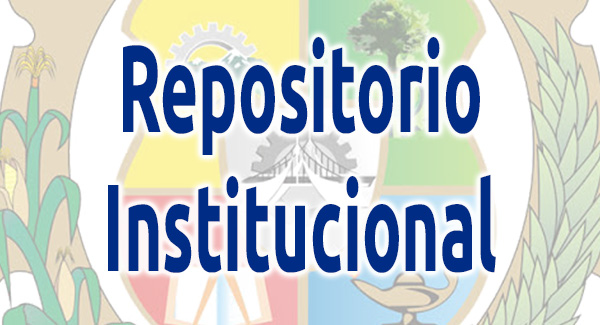 repositorioinstitucional